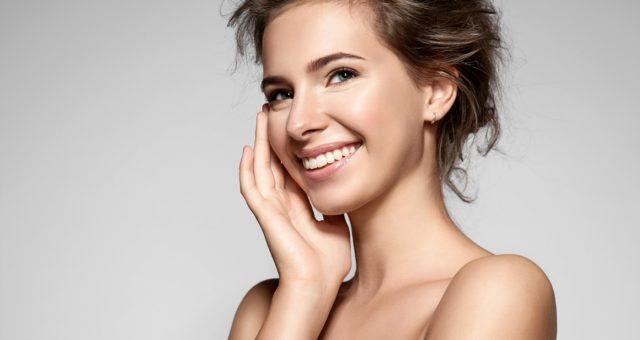 Ultraskin II – bezoperacyjny lifting twarzy i ciała