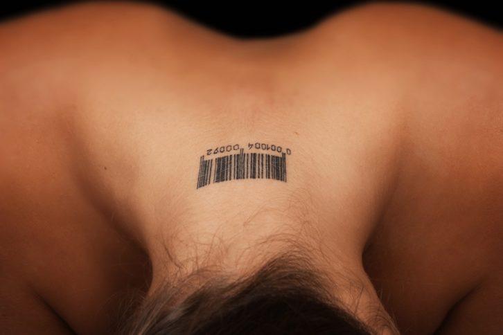 Usuwanie tatuażu skutecznie i bezpiecznie