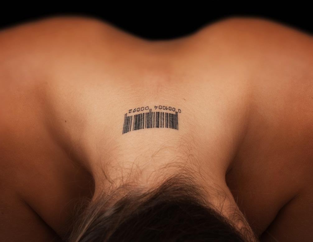 Jak Usunąć Tatuaż Skutecznie I Bezpiecznie Dr Ewa Rybicka